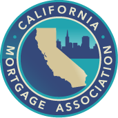 California Mortgage Association